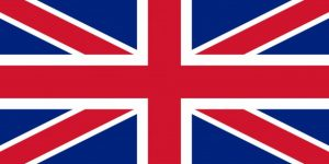 flag-of-uk