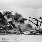 真珠湾攻撃―太平洋戦争の衝撃的幕開け