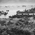 沖縄戦(1945年3月‐6月)