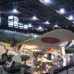沖縄戦-空の特攻作戦