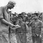 沖縄戦―少年ゲリラ部隊「護郷隊」