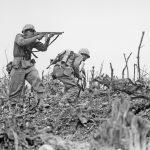 沖縄戦-住民の被害はどのように大きくなったのか