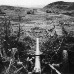 沖縄戦―陸の戦い