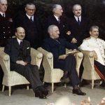 ポツダム宣言―連合国の降伏勧告