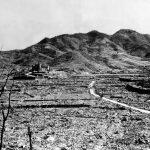 【概要】広島と長崎への原爆投下