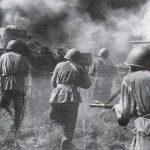 ソ連の満州侵攻(下)―絶望の満州から地獄のシベリア抑留へ