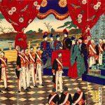 大日本帝国憲法 全文(原文)