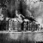戦前の政治と社会(1)政党政治と揺れる社会(1918~1930)