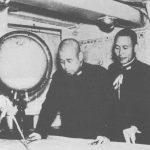 ミッドウェー海戦(1)作戦目的―ハワイ攻略の前哨戦