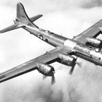 日本を襲う銀色の怪鳥-B-29とはどのような飛行機か