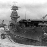 <概要>形勢逆転の太平洋戦線-MO作戦・ミッドウェー海戦・ガダルカナル島をめぐる戦い