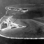 ミッドウェー海戦(2)アメリカの執念―解読されていた暗号
