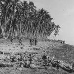 ガダルカナル島をめぐる戦い(2)激闘-陸・海・空の死闘