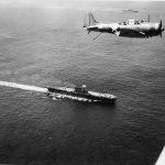 ガダルカナル島をめぐる戦い(3)撤退-太平洋戦線崩壊の足音