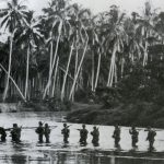 太平洋戦争の流れ―開戦前からの歴史をダイジェストで解説