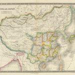日中戦争への道(1)-大陸進出の足掛かり:日清・日露戦争と第一次世界大戦