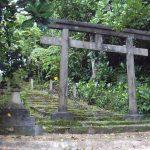 日本の植民地と勢力圏(2)-占領地の犠牲の上に立つ「大東亜共栄圏」(概要)