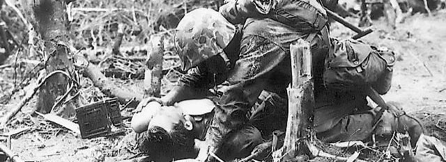 太平洋戦争とは何だったのか