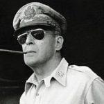 終戦から沖縄返還までの流れをダイジェストで解説