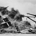 <すぐわかる>太平洋戦争入門-なぜ起きた?戦争の流れは?
